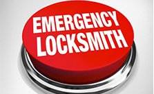 Lawrence MA Locksmith Store Lawrence, MA 978-883-3160